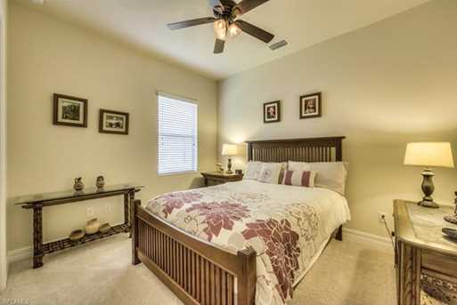 11035 Longwing Dr - Photo 22