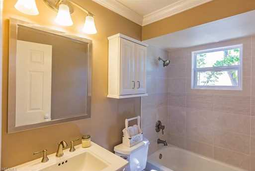 27088 Jarvis Rd - Photo 6