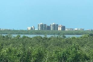 4801 Island Pond Ct, Unit #303 - Photo 1