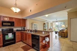 10017 Villagio Gardens Ln, Unit #106 - Photo 1
