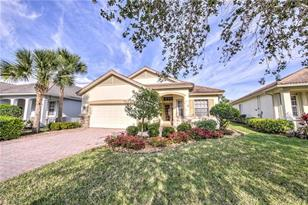 3810 Lakeview Isle Ct - Photo 1