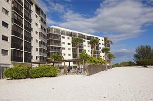 8350 Estero Blvd, Unit #Ph1 - Photo 1