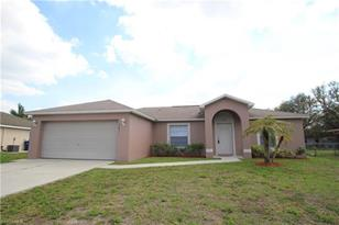 13621 River Forest Dr - Photo 1