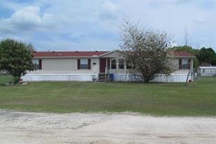 713 Seminole Sand Rd - Photo 1
