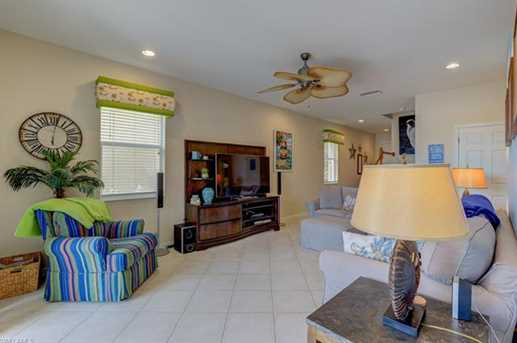 20461 Larino Loop - Photo 8
