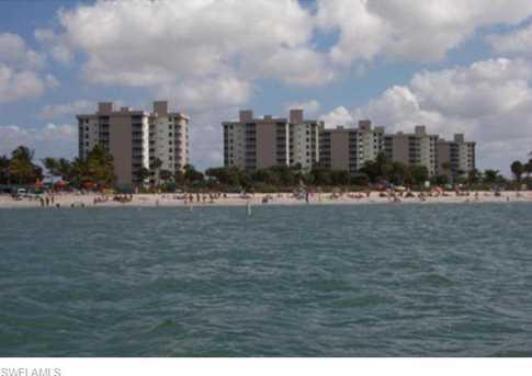 5700 Bonita Beach Rd Sw, Unit #3001 - Photo 1