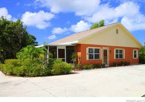 4041 Tarpon Ave - Photo 1