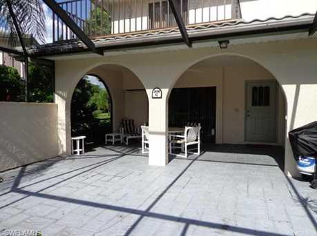 27600 Hacienda East Blvd, Unit #306C - Photo 1