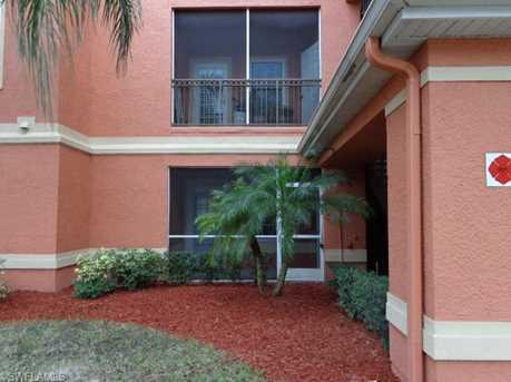 23680 Walden Center Dr, Unit #106 - Photo 1