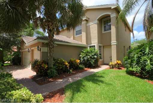 2367 Butterfly Palm Dr - Photo 1