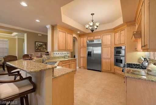 17770 Via Bella Acqua Ct, Unit #201 - Photo 1