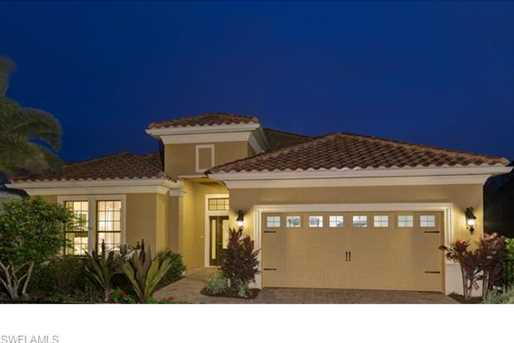 21255 Estero Vista Court - Photo 1