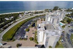 5800 Bonita Beach Rd, Unit #2501 - Photo 1