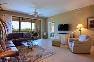 20810 Hammock Greens Ln, Unit #303 - Photo 1