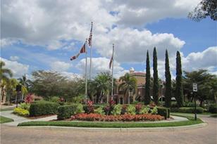 20131 Estero Gardens Cir, Unit #106 - Photo 1