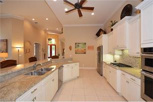 22145 Natures Cove Ct - Photo 1