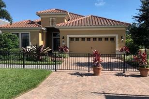 21350 Estero Palm Way - Photo 1