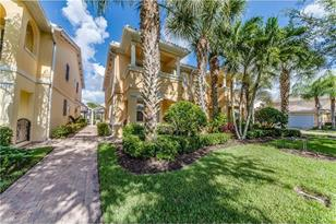 28228 Villagewalk Cir - Photo 1