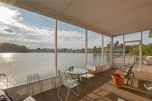 10712 Tropical Moon Ct - Photo 1