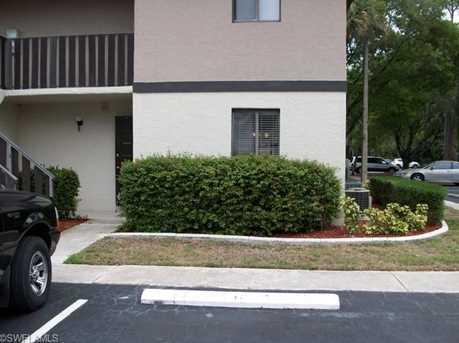 1250 Hall Rd,  Unit #604 - Photo 1