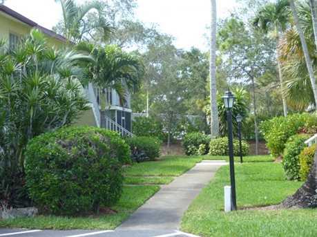 232 Palm Dr - Photo 1