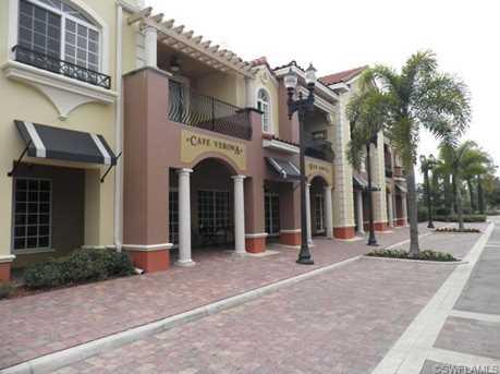 20321 Estero Gardens Cir - Photo 1