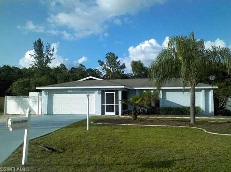 26038 Reed Ct - Photo 1