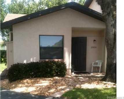 10131 Maddox Ln,  Unit #j101 - Photo 1