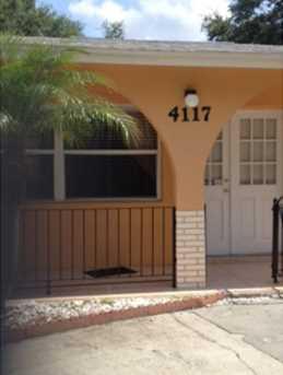 4117 Estey Ave - Photo 1