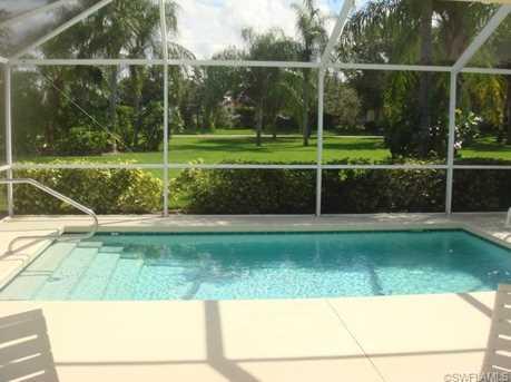 3261 Barbados Ln - Photo 1