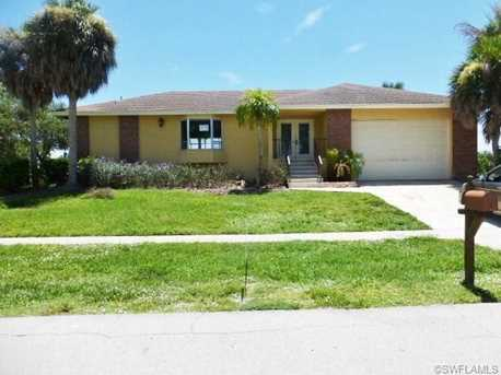 987 Aster Ct - Photo 1
