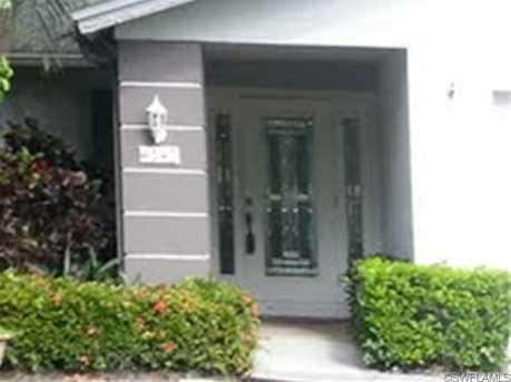 4545 Lakewood Blvd - Photo 1