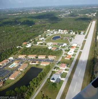 4065 Skyway Dr - Photo 1