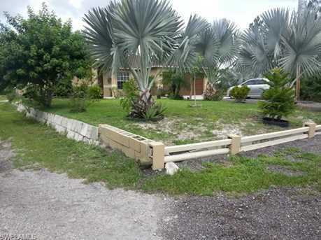 4625 Everglades Blvd N - Photo 1
