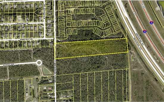 25401 Tropic Acres Dr - Photo 1