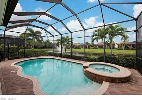 5593 Hammock Isles Dr - Photo 1