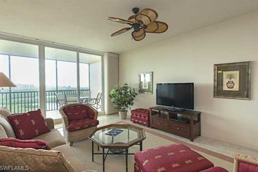 425 Cove Tower Dr 1502 - Photo 1