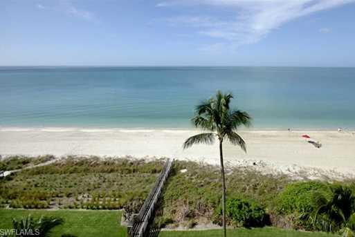 9715 Gulf Shore Dr 701 - Photo 1