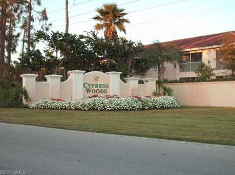 2925 Cypress Trace Cir 103 - Photo 1
