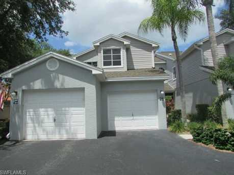 2550 Citrus Lake Dr W-102 - Photo 1