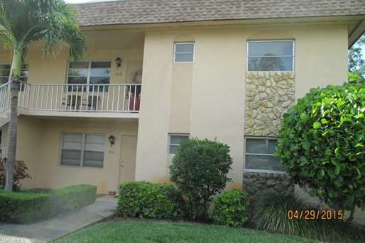 721 Palm View Dr D2 - Photo 1