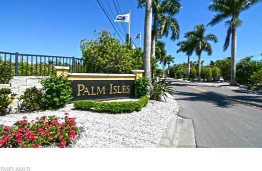17921 Palm Cir - Photo 1