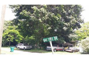 Oak Tree Drive - Photo 1