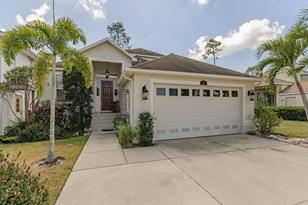6071 Waterway Bay Dr - Photo 1