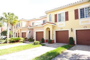 10127 Villagio Palms Way 203 - Photo 1