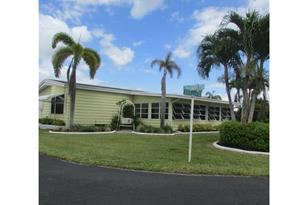 187 Queen Palm Dr 187 - Photo 1
