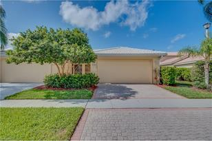 8526 Chase Preserve Dr - Photo 1