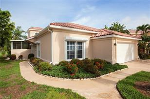 103 Palm Frond Ct - Photo 1