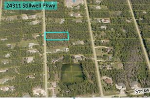 24311 Stillwell Pky - Photo 1
