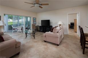 5815 Glencove Dr 1201 - Photo 1